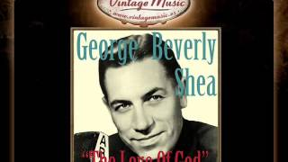 George Beverly Shea -- Softly and Tenderly (VintageMusic.es)