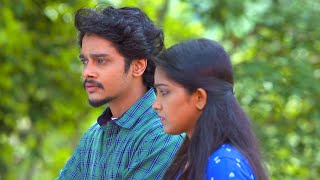 Sthreepadam | Epi 658 - Vinu and Sherin Meet | Mazhavil Manorama