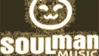 Divino Medrano - Chirimbimbes (Ahautzab Club Mix)