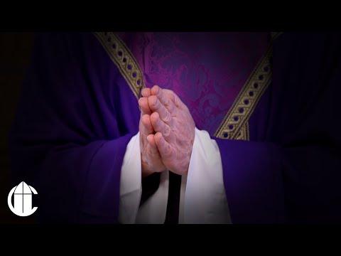 Catholic Mass: 3/28/20 | Saturday of the Fourth Week of Lent
