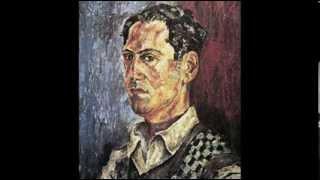 Gershwin: Rhapsody in Blue - Geoffrey D Madge/Ilya Stupel