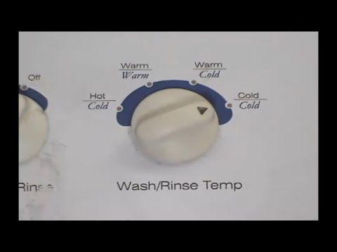 Water temperature switch Maytag washer - YouTube on roper washer wiring diagram, ge washer wiring diagram, kenmore washer wiring diagram, maytag electric dryer schematic, maytag microwave problems, maytag front load washer diagram, fisher paykel washer wiring diagram, gibson washer wiring diagram, whirlpool washer wiring diagram, samsung washer wiring diagram, lg washer wiring diagram, hotpoint washer wiring diagram, maytag heat pump wiring diagram, maytag oven wiring diagram, maytag neptune wiring diagram, maytag bravos wiring diagram, maytag wiring schematics, maytag dryer electrical schematic, maytag epic wiring diagram, maytag centennial wiring diagram,