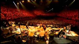 Phil Collins Farewell Tour I Missed Again Re-Upload.mp3