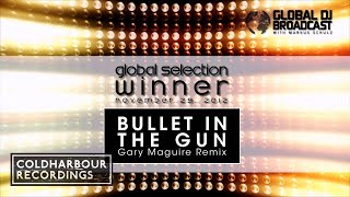 Planet Perfecto - Bullet in the Gun (Gary Maguire Remix) [Global Selection Winner]