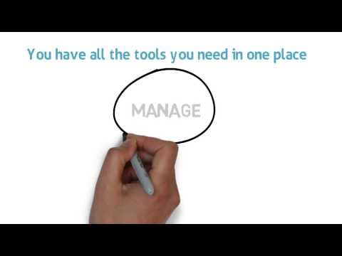 What is VeryConnect's Membership Management Software