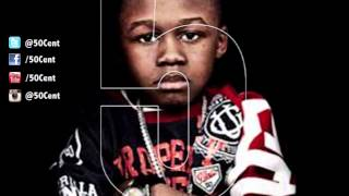 Download Can I Speak To You feat. Schoolboy Q by 50 Cent (Audio) | 50 Cent Music MP3 song and Music Video