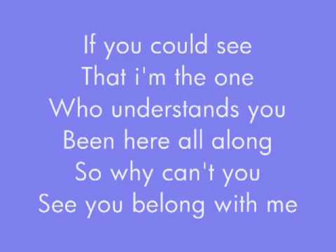 you-belong-with-me-by-taylor-swift-lyrics-and-ringtone-included