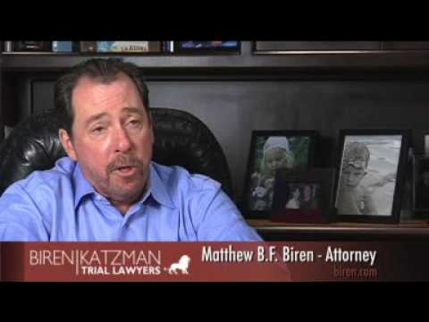 Brain Injury Attorneys in Los Angeles, California  Maximizing Damages for Your Injuries