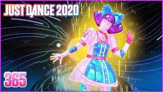 Just Dance® 2020: 365 - Zedd Ft. Katy Perry