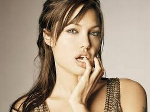 Angelina jolie mejores peliculas youtube - Hollywood actress full hd images ...