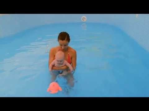 American Academy Of Pediatrics Pool And Swimming Safety Tips Youtube