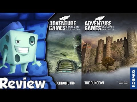 adventure-games-review---with-tom-vasel