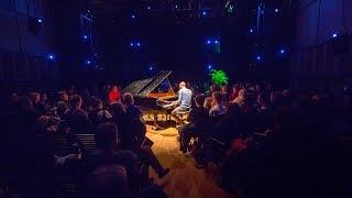 Скачать Martin Kohlstedt ARD Hörspieltage 2014 Full Concert