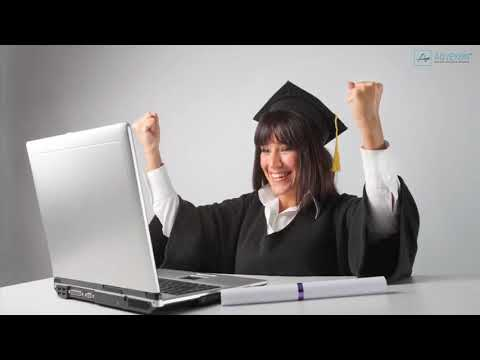 FREE ONLINE EDUCATION: Distance Learning Scholarships & Courses