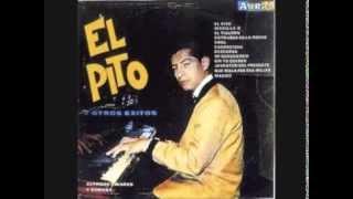 MI GUAGUANCO - ALFREDITO LINARES Y SU SONORA(SOLO AUDIO)