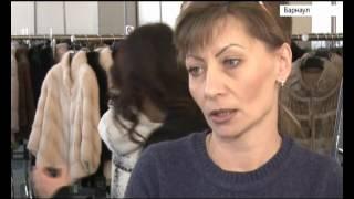 видео Купить обувь больших размеров в Барнауле