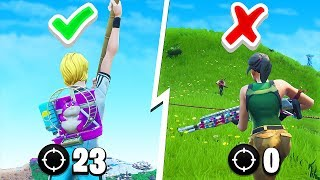 How To WIN MORE Games In The Current Fortnite Meta! (Fortnite How To Get Better)
