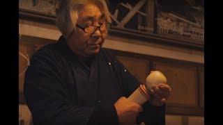 手技TEWAZA「宮城伝統こけし」miyagi traditional wooden doll