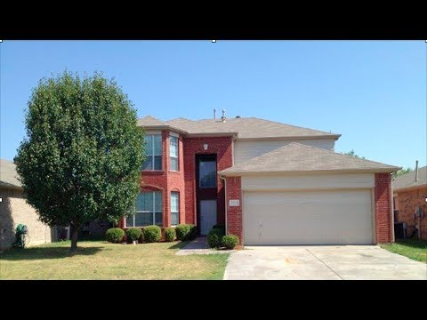 Real House Property Management Fort Worth