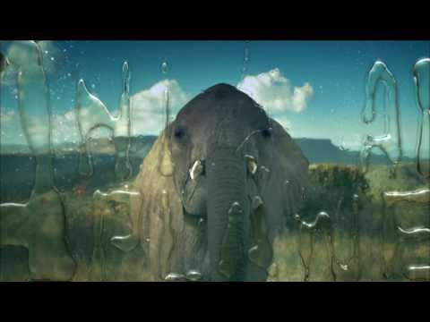 Animal Planet HD Europe [fullHD] - Amazing Advert !! - 06.09.2013