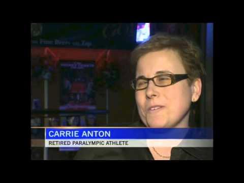 CNIB Edmonton Karaoke Contest @ B Street Bar