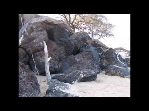 Hawaii 2012 0215