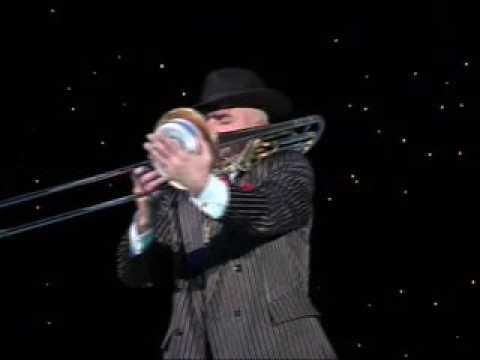 Тигран Хамасян и Теодосий Спасов - Етно джаз фантазии с двама виртуозни музикантииз YouTube · Длительность: 29 мин35 с