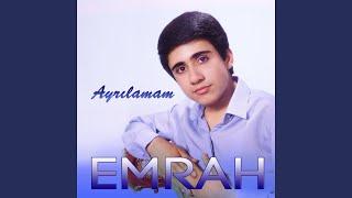 Haram Resimi