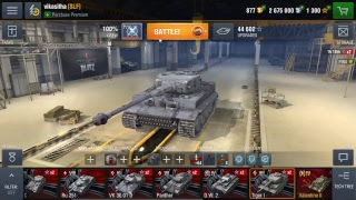 World of Tanks Sri Lanka Live Stream