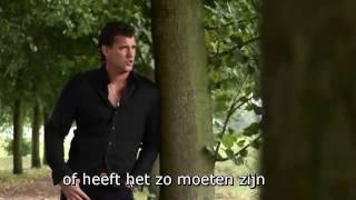 Willem Barth - De Warmte Van Je Hartstocht -TEKST- ondertiteld.wmv