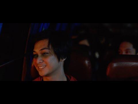 Pasko Dito (Letran Bataan Christmas Video 2017)