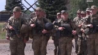 видео Новини 22 лютого 2017 року (Звільнення працівника з причини непроходження випробувального терміну)