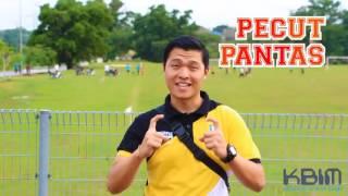 Download lagu Bunkface - Masih di sini (Bahasa Isyarat Malaysia)