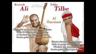 Yıldız Tilbe & Kıvırcık Ali   Al Ömrümü,,Gürgin Özcan