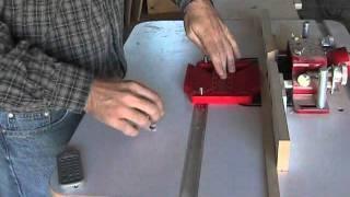 Cedar Strip Boat Building: Adding The Bead & Cove Pt. 2
