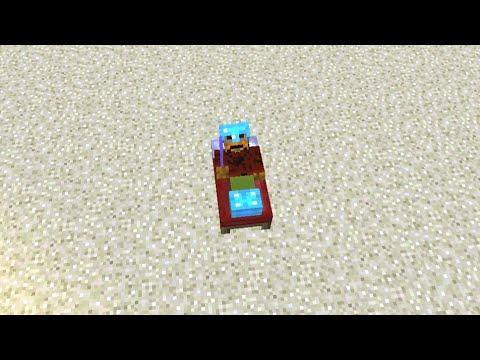 Minecraft cu avg - ep 243 - noul cameraman
