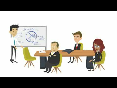 2017 Appraisal Management Company