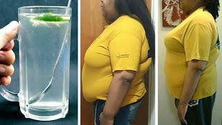 how to lose 10 kg in 5 days , with this secret how to lose belly fat , lose weight