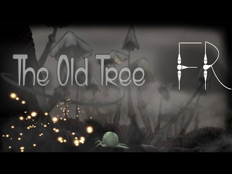 Mr Poulpe-The Old Tree [FR]