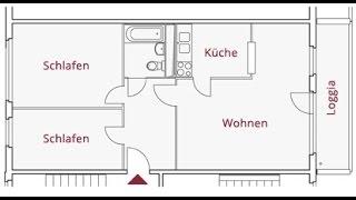 Поиск и съем жилья в Германии. Кто платит за нашу квартиру? Фридланд: Флюрография для кормящих мам.(Всем привет! ВНИМАНИЕ! Видео изменено! Ко мне каждый день приходит все больше вопросов от вас, за что отдельн..., 2015-07-07T13:05:56.000Z)