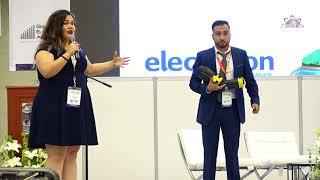 Talento Innovador Proyectos Premiados
