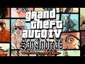 GTA – GTA IV San Andreas MOD
