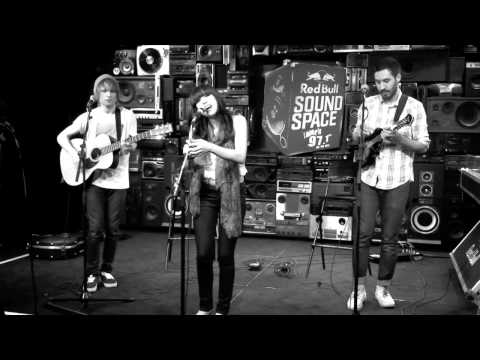 Carly Rae Jepsen - Both Sides Now (Acoustic) - [Joni Mitchell Cover]