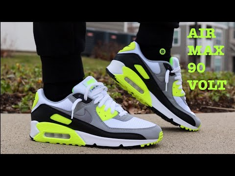 "review-and-on-feet-of-the-air-max-90-og-""volt"""