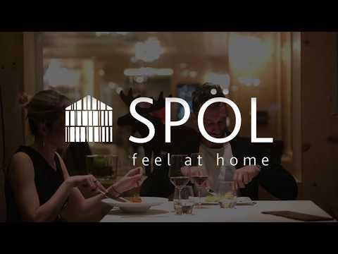 Image Hotel Spol