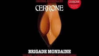 Cerrone -  Generique Debut