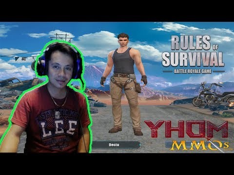 ROS FOR HALLOWEEN PARTY:GAMERS Live Streaming Enjoy Fans for viewing :)