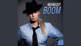 Tonight (Liz Mugler Remix)