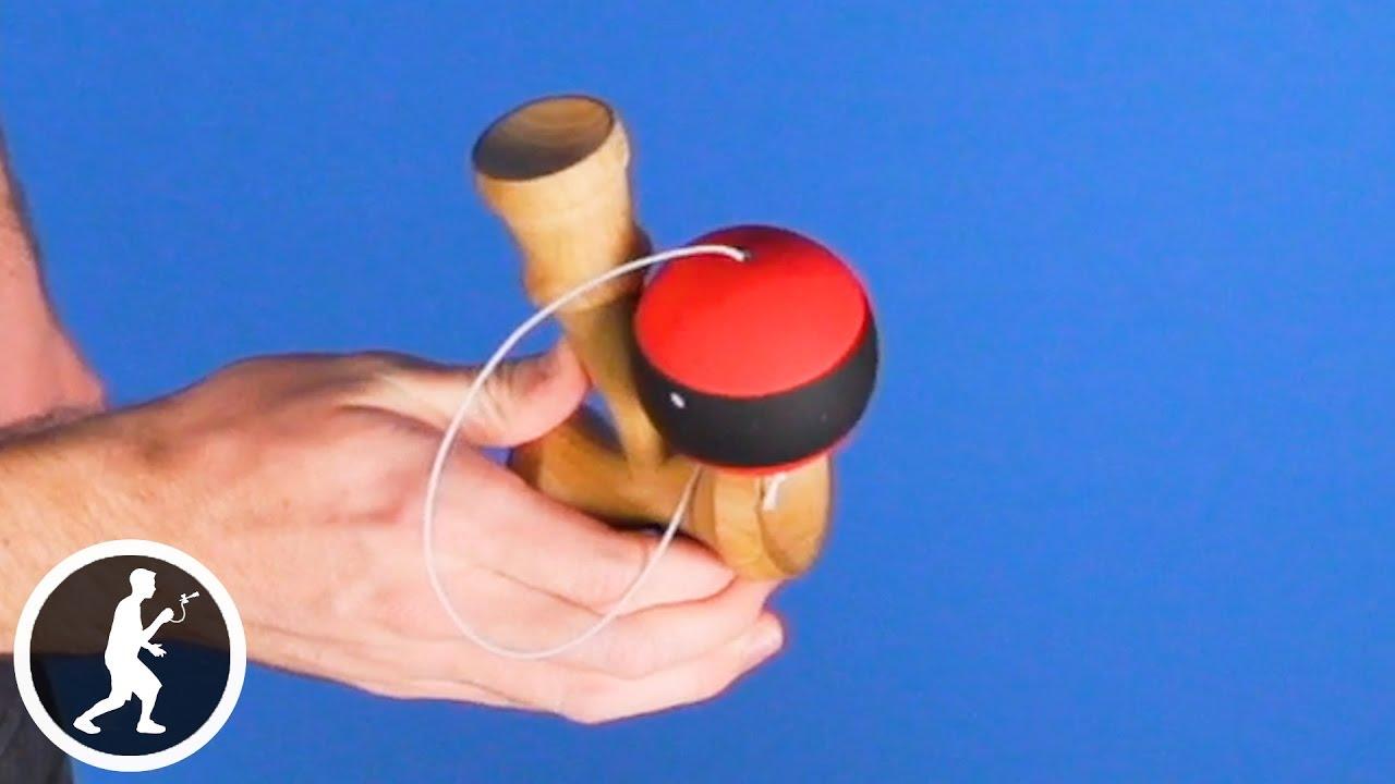 Learn Yo-Yo Tricks | Yomega