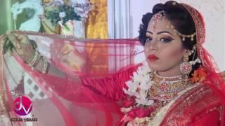 Wedding Ceremony TANJI With BABUL
